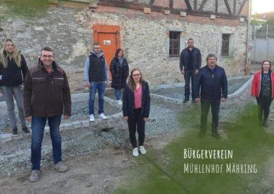 bildmaterial_muehlenhof-maehring-5